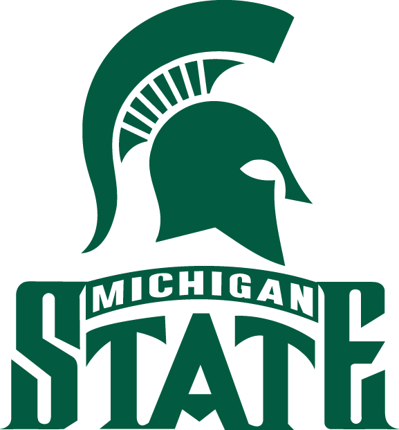 5525_michigan_state_spartans-alternate-1987