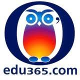 edu3652