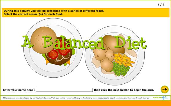 Ks Bbc Food Diet