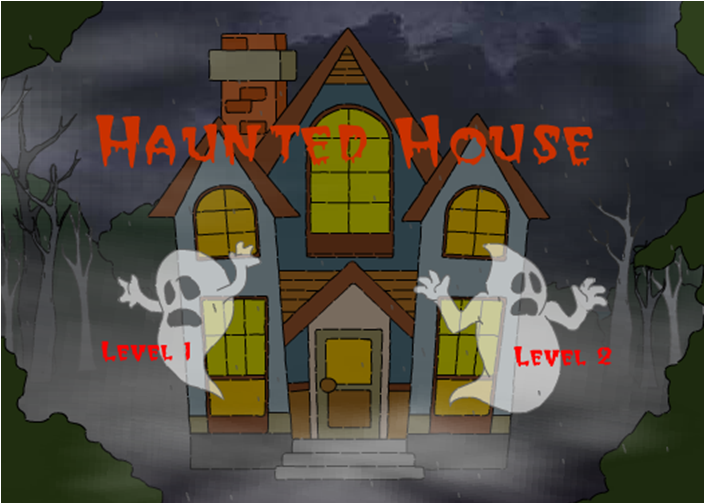 hountedhouse.png