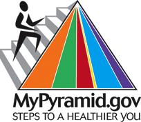 mypyramid_4c.jpg