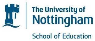 nott-logo.jpg