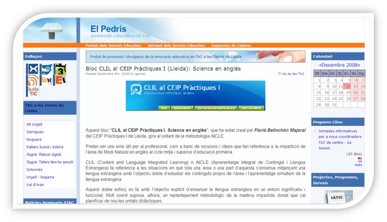 webpedris.jpg