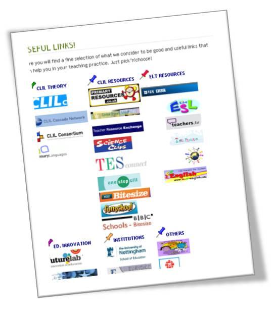 new_links.jpg