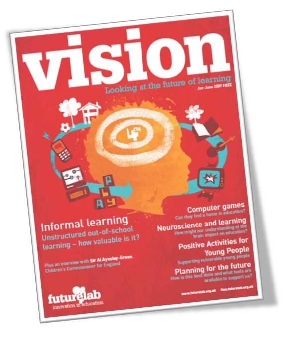 vision-jan09.jpg