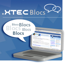 xtecblocs.jpg