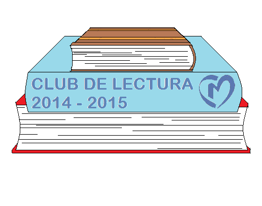 logoclublectura