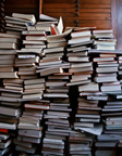 munts-de-llibres