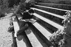 escales2
