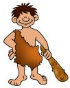 Activitats prehistòria