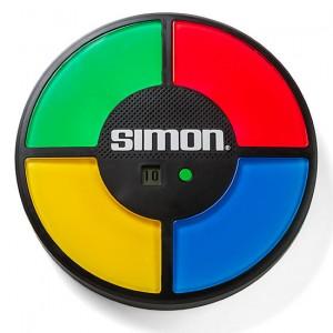 Classic-Simon-Game