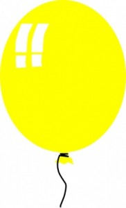 helium-baloon-clip-art_f