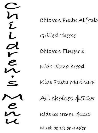 kids-menu1