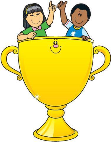 kids_trophy