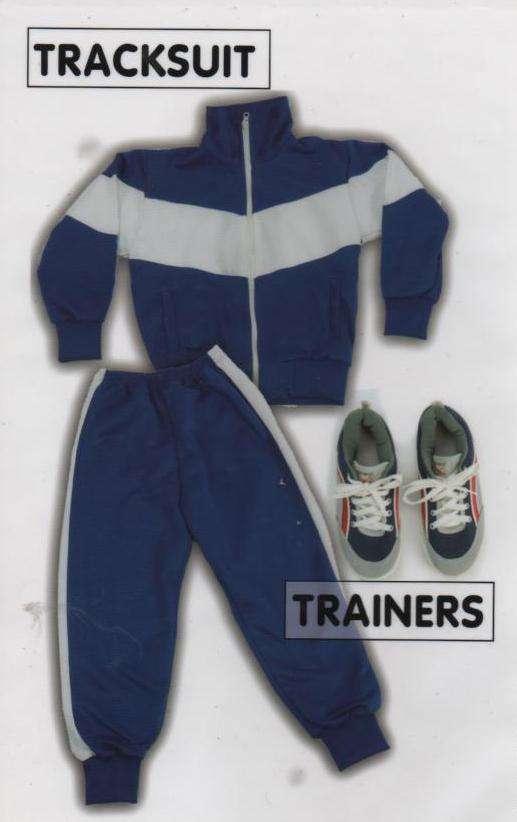 tracksuittrainers