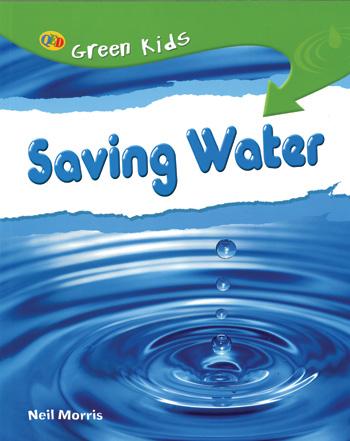 savingwaterukcv