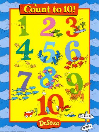 numberspic