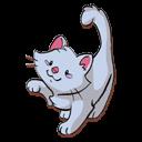cat-128×128.png