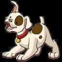 dog-128×128.png