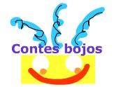 Contes Bojos