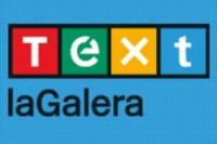 textlagalera