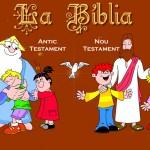 biblia rr