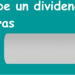 divisio-3