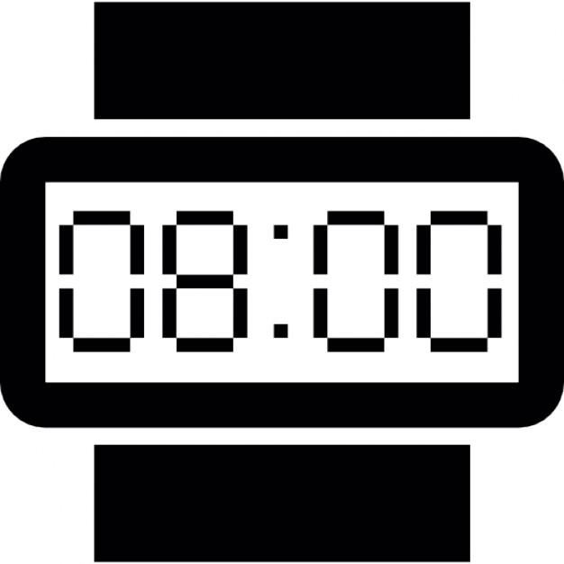 reloj-digital-de-pulsera-de-forma-rectangular-a-las-8-en-punto_318-34126