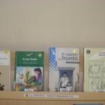 llibres-estrella