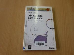 ranking llibres21