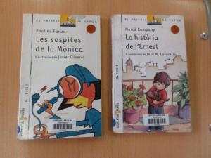 ranking llibres22