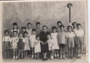 1954jpg
