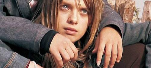 L'Esquive, d'Abdellatif Kechiche (2003)