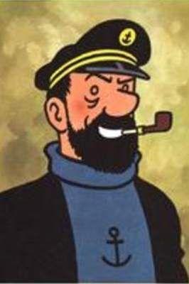 Personnages favoris historiques ou fantastiques, fumeur de pipe évidemment,  427148_1