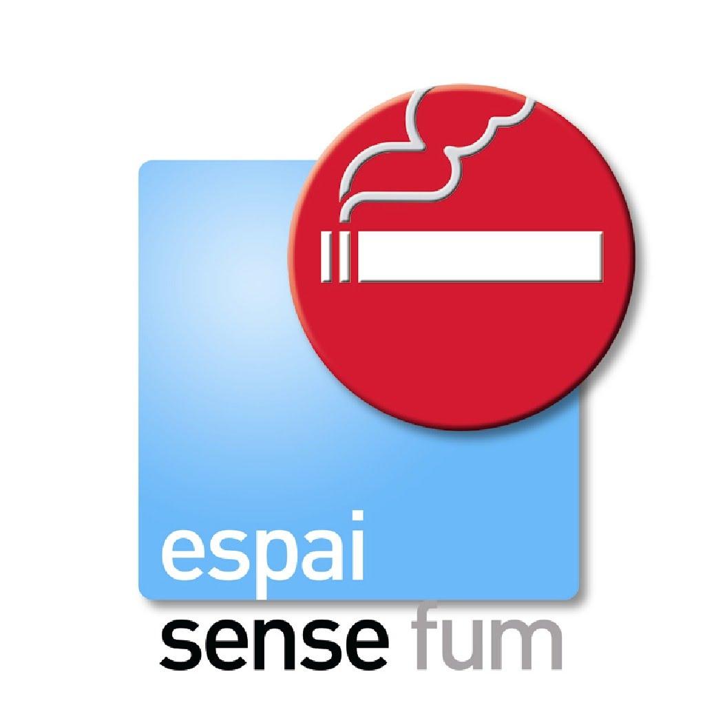 espai-sense-fum