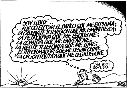 forges-6-septiembre.png