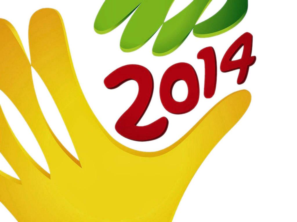 2014-logo-2