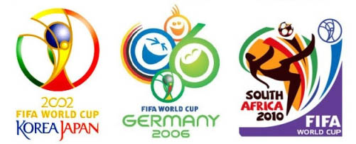 altres logos mundials2