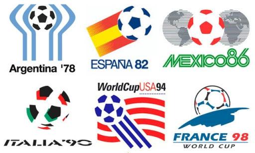 altres logos mundials3