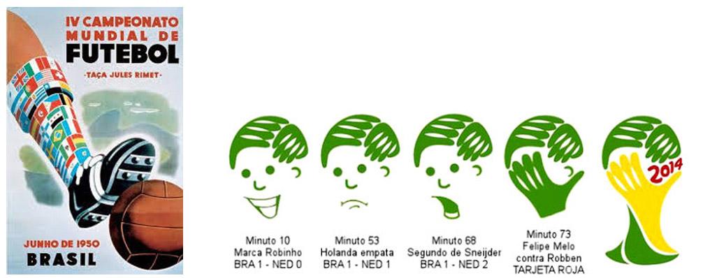 brasil i cares