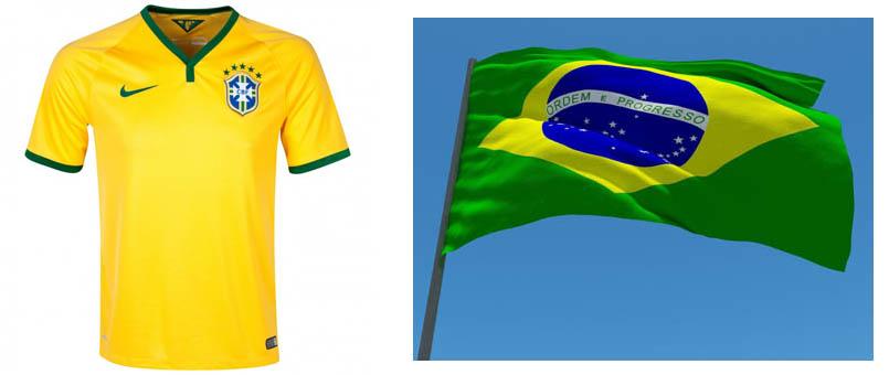 samarreta--bandera