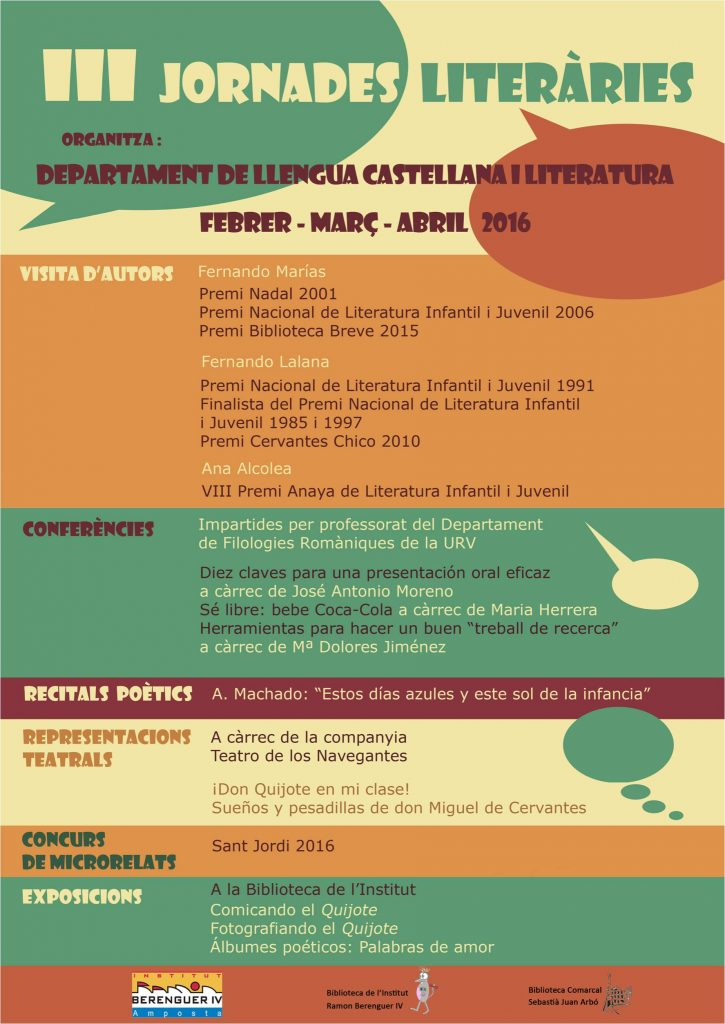 III-Jornadas-literarias
