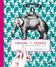 manual_de_recreo_0