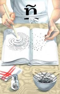 escrivint_fernando-vicente2