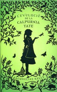 calpurnia0012