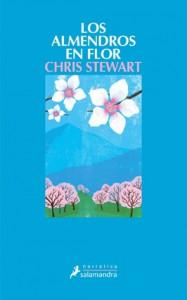 los-almendros-en-flor-de-chris-stewart-187x3002