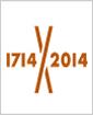 banner_Tricentenari_85x105