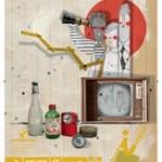 portada Científic 2 (Copiar)