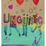 portada Lingüístic 8 (Copiar)