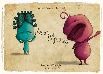 Il.lustració de Nina Mata
